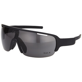 POC DO Half Blade Sykkelbriller Svart